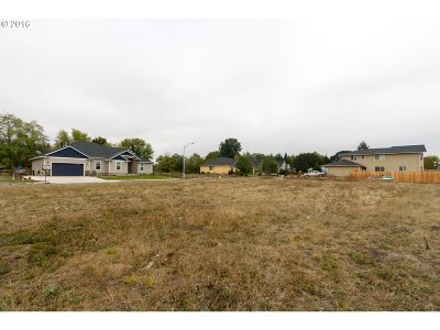 Scio Residential Lots & Land Sold: 38636 SW Filbert St #51