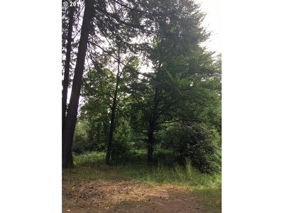 Estacada Residential Lots & Land For Sale: Endive Rd