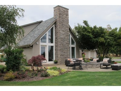 Turner Single Family Home Sold: 3465 Continental Dr