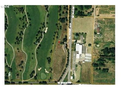 Gresham Residential Lots & Land For Sale: SE Hogan Rd