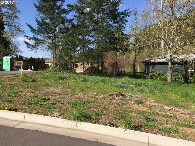 Springfield Residential Lots & Land For Sale: 989 S 58th St