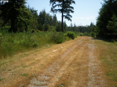 Residential Lots & Land Sold: Jean Dr #602