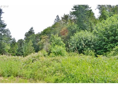 Lyons Residential Lots & Land Sold: 25756 Taylor Park Rd