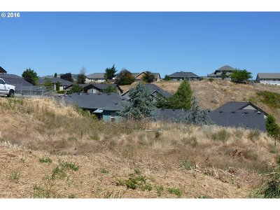 Green Residential Lots & Land For Sale: 4365 Melody Ln