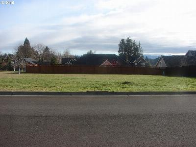 Aurora Residential Lots & Land Sold: 20944 Yakima St
