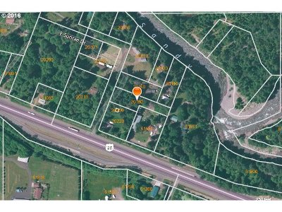 Sandy, Boring Residential Lots & Land For Sale: 20180 E Sunrae Dr
