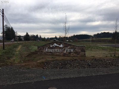 Gresham Residential Lots & Land For Sale: Ruth Ln