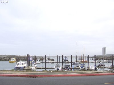 Bandon Residential Lots & Land For Sale: First St SW