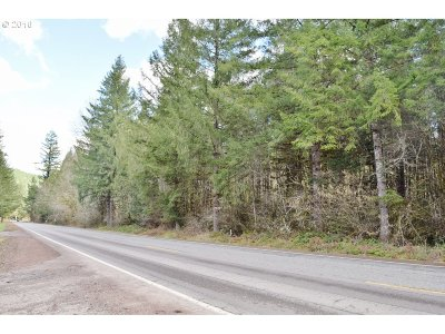 Sweet Home Farm & Ranch Sold: Hwy20 Cascadiatl 600