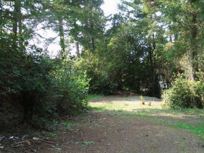 Florence OR Residential Lots & Land Sold: $30,917