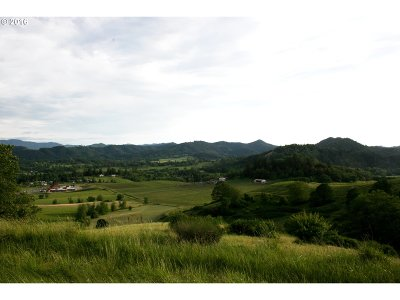 Winston OR Residential Lots & Land For Sale: $165,000