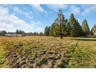 Salem Residential Lots & Land For Sale: 3937 Cousteau Dr SE