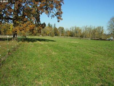 Beaverton Residential Lots & Land For Sale: SW Farmington Rd