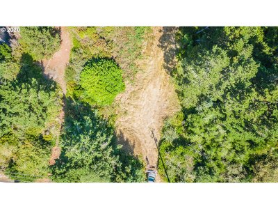 Florence Residential Lots & Land For Sale: 5167 Heceta Beach Rd