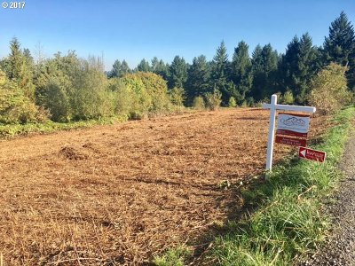 King City, Sherwood Farm & Ranch For Sale: SW Chehalem Station Rd