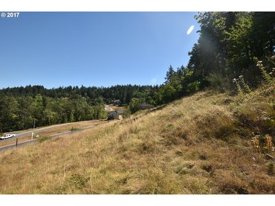 Eugene Residential Lots & Land For Sale: Mountain Ash Blvd #10