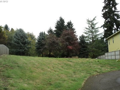 Residential Lots & Land Sold: 6505 NE 70th St