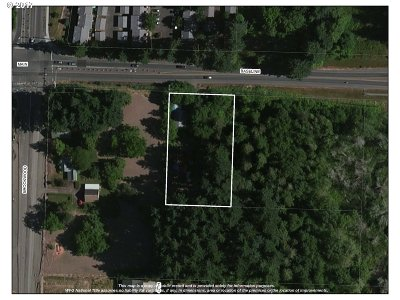 Hillsboro Residential Lots & Land For Sale: 25070 W Baseline Rd