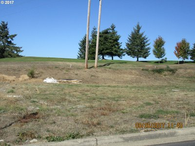 Sutherlin Residential Lots & Land For Sale: 2094 Culver Loop