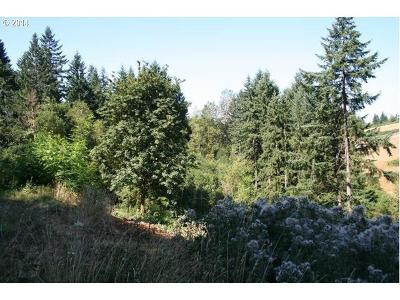 Oregon City, Beavercreek Residential Lots & Land For Sale: 17455 S Bradley Rd