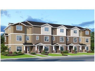 Hillsboro, Cornelius, Forest Grove Single Family Home For Sale: 3144 SE Brookwood Ave
