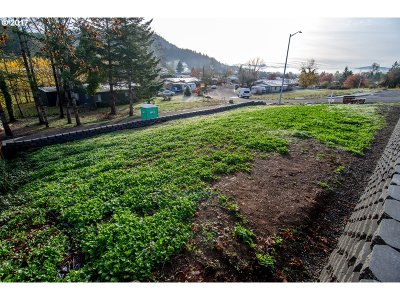 Springfield Residential Lots & Land For Sale: 967 S 58th St #Lot 7