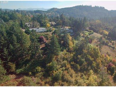 Eugene Residential Lots & Land For Sale: E 38th