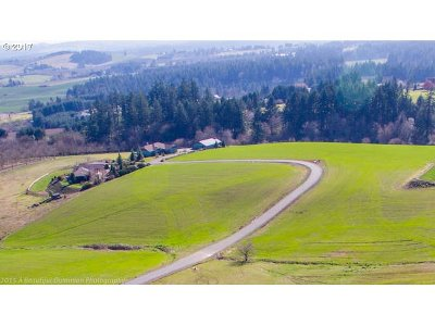 Hillsboro Residential Lots & Land For Sale: SW Kleier Dr #4300