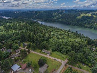 Oregon City, Beavercreek Residential Lots & Land For Sale: 19311 Beutel Rd