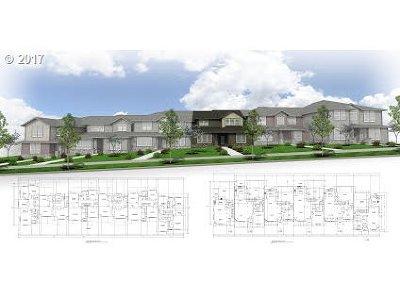 Clackamas Single Family Home For Sale: 13728 SE Luca Ave