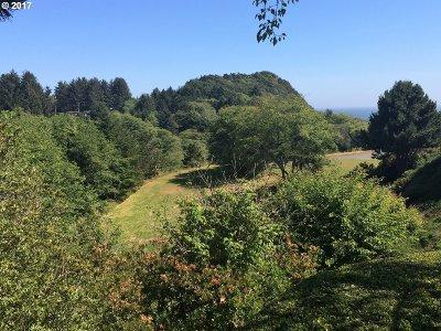 Brookings Residential Lots & Land For Sale: Ridgeway St