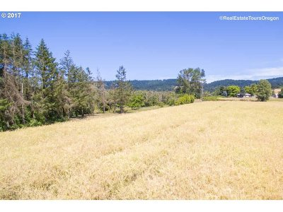 Newberg, Dundee Residential Lots & Land For Sale: 2 NE Neumann Ln