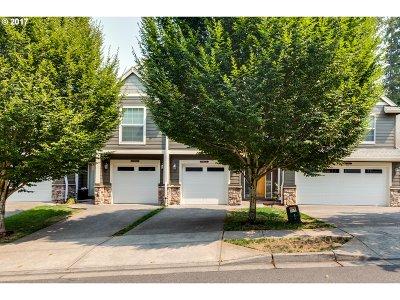 Beaverton Single Family Home For Sale: 9354 SW 153rd Ave