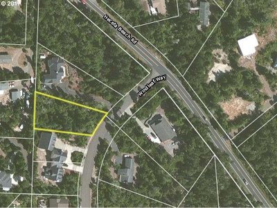 Residential Lots & Land For Sale: Windleaf Way #97