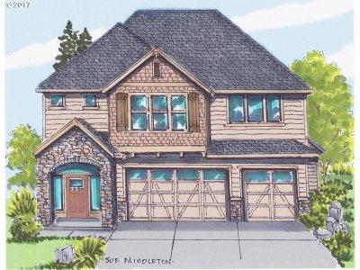Washington County Single Family Home For Sale: 3184 NW Jenna Ter