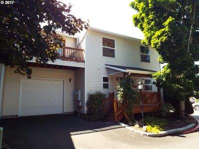 Beaverton Single Family Home For Sale: 2929 SW Olaf Ter
