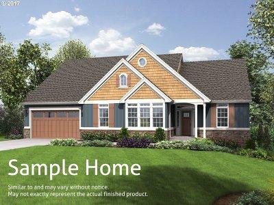 Hillsboro Single Family Home For Sale: SW Kleier Dr