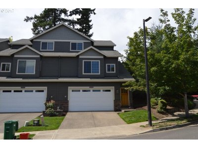 Single Family Home For Sale: 9495 SW Lodestone Dr