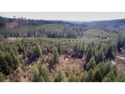 Camas Farm & Ranch For Sale: NE Lessard Rd