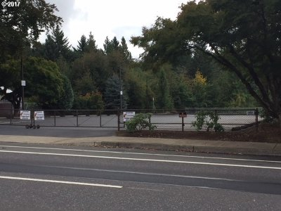 Sandy Residential Lots & Land For Sale: 39050 Pioneer Blvd