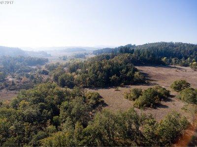 Eugene Residential Lots & Land For Sale: Elihu Ln