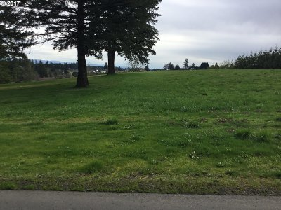 Wilsonville, Canby, Aurora Residential Lots & Land For Sale: 5510 SW Eastgate Dr #4