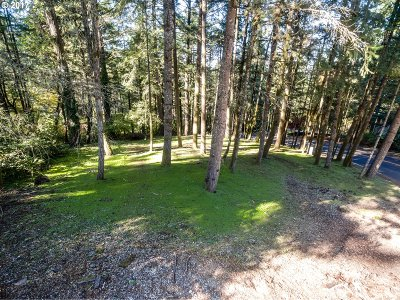 Eugene Residential Lots & Land For Sale: Kimberly Dr