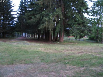 Estacada Residential Lots & Land For Sale: 33174 SE Bryant Rd