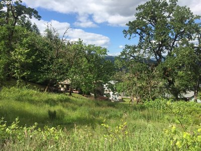 Springfield Residential Lots & Land For Sale: Ivy St #139