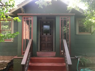 Portland Single Family Home For Sale: 1929 SE 74th Ave
