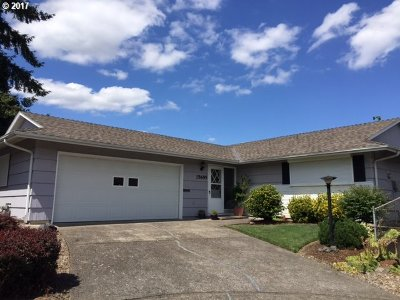 King City OR Single Family Home For Sale: $379,000
