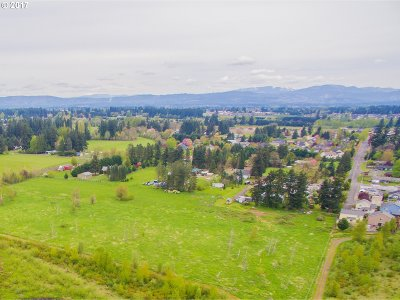 Vancouver Residential Lots & Land For Sale: 10600 NE 87th Ave