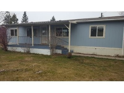 Elgin Single Family Home For Sale: 98 N 15th Ave
