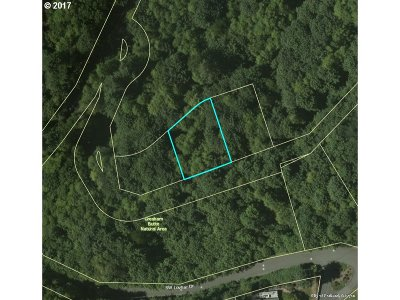 Gresham Residential Lots & Land For Sale: No Site Address